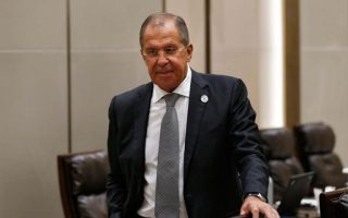 russia-backs-greek-territorial-water-extension-but-cautions-on-overlapping-interests0