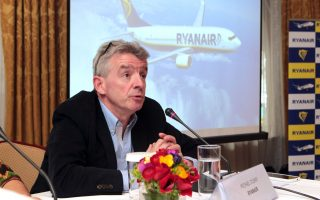 ryanair-regional-airport-deal-should-have-included-traffic-growth-pledge