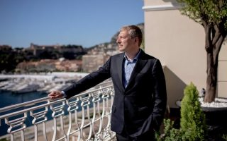 rybolovlev-plans-to-build-new-battery-factory-in-greece