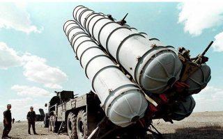 athens-denies-israeli-tests-on-s-300-missiles
