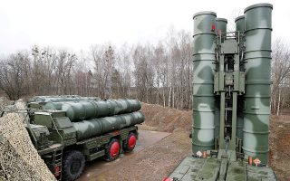 turkey-tests-russian-made-s-400-defines-system-report-says