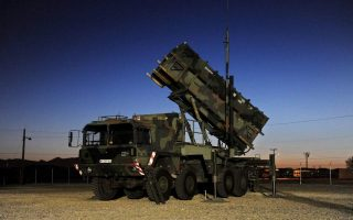 turkey-us-in-talks-to-discuss-sanctions-imposed-over-s-400s0