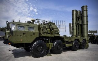 erdogan-says-russian-s-400s-delivery-may-be-brought-forward