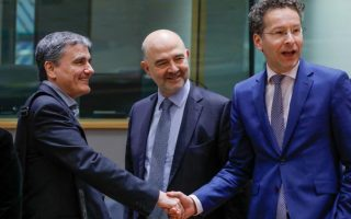 greece-lenders-reach-long-awaited-deal-on-bailout-reforms