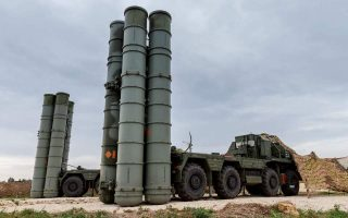 turkey-to-test-russian-s-400-systems-despite-us-pressure-media-reports-say