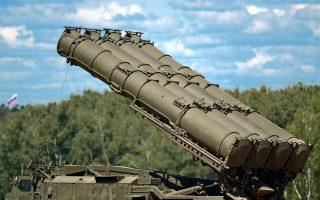 us-senators-urge-sanctions-on-turkey-over-russian-missile-system