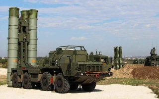turkey-air-defense-purchase-from-russia-a-done-deal