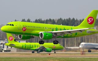 russia-s-s7-is-among-airlines-eyeing-cyprus-minister-says