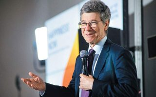 jeffrey-sachs-the-key-right-now-is-to-fight-the-epidemic