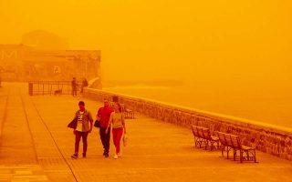 sahara-desert-dust-to-blanket-parts-of-greece