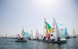 bad-weather-causes-cancellation-of-sailing-marathon