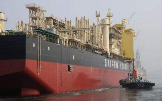 turkish-warships-still-blocking-drilling-rig-nicosia-says