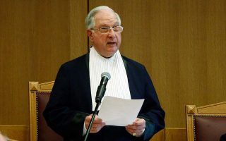 former-council-of-state-chief-receives-threatening-letter