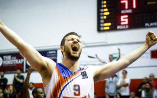 panionios-beats-aek-to-maintain-basket-league-survival-hopes