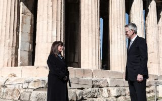 greece-us-cooperation-will-strengthen-during-biden-amp-8217-s-tenure-says-president0