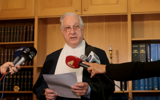 judge-amp-8217-s-resignation-highlights-fraught-ties-of-judiciary-and-gov-amp-8217-t