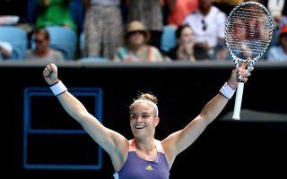 sakkari-advances-to-fourth-round-of-australian-open