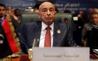 libyan-official-turkish-troops-unwanted-destabilizing