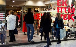 some-shops-to-stay-open-sunday