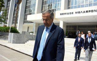 samaras-names-former-premier-justice-minister-in-novartis-case-probe