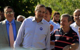 conservative-leader-urges-greeks-to-vote-amp-8216-yes-amp-8217
