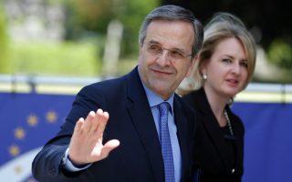 greek-conservative-opposition-chief-samaras-resigns