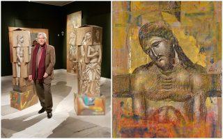 graffiti-myths-ancient-marbles