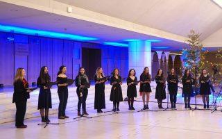 greek-carols-december-24-amp-8211-january-8