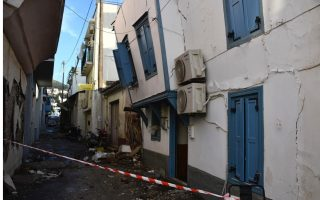 strong-earthquake-kills-14-people-in-turkey-and-greek-islands0