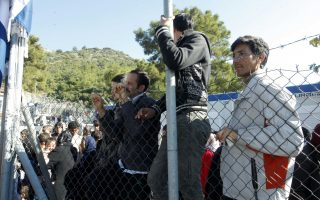 tensions-on-samos-after-clashes-between-residents-migrants