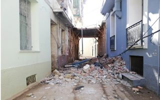 strong-aftershocks-to-last-for-weeks-after-samos-quake