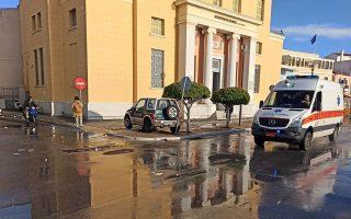 two-teens-dead-in-samos-earthquake