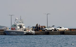 at-least-16-including-children-die-at-sea