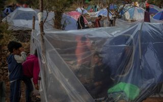 pressure-growing-on-samos-from-new-arrivals-rising-intolerance