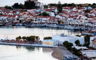 samos-young-artists-festival-august-7-13