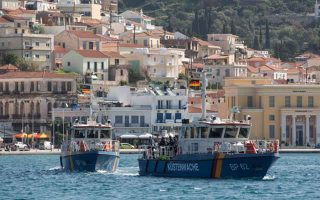 amendment-tabled-on-extension-to-vat-discount-on-eastern-aegean-islands
