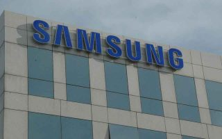 samsung-buys-out-small-greek-firm-specializing-in-text-to-speech