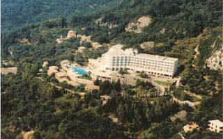 corfu-tourism-project-gets-green-light