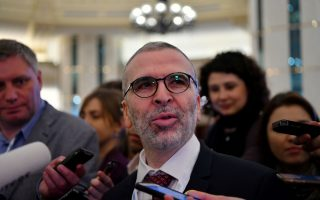 libyan-state-oil-firm-was-not-consulted-on-maritime-deal-with-turkey