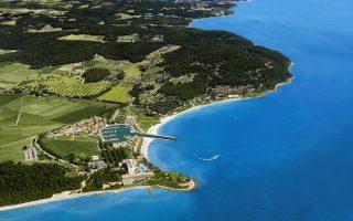 sani-resort-releases-sustainability-data