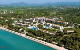 tourism-activity-to-gradually-restart-from-july