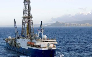 cyprus-rejects-ankara-call-for-a-stop-to-drilling