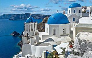 global-traveler-distinctions-for-greek-destinations