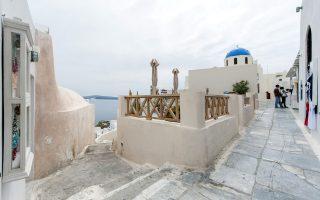 four-tier-vat-status-for-islands