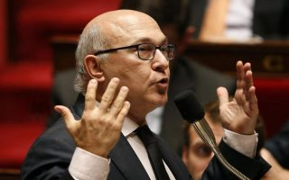 sapin-says-committed-to-greece-in-euro