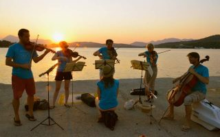 greece-amp-8217-s-islands-tune-up-for-summer-events0