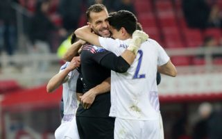 lamia-shocks-olympiakos-to-dump-it-out-of-cup0
