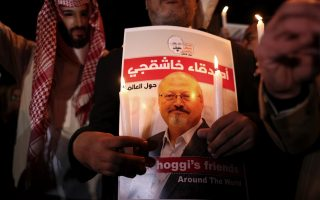 the-khashoggi-murder-and-us-foreign-policy