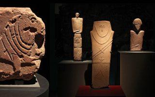 saudi-treasures-athens-march-20-amp-8211-may-26