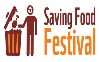 saving-food-festival-athens-march-3